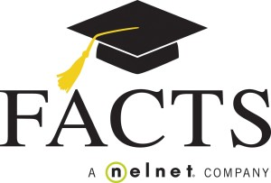 FACTS Logo