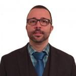 Mr. Steven Holke